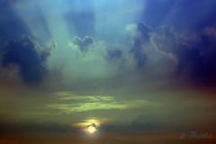 070525 csb 090503 © Théthi ( explore ) (thethi: pls read my first comment, tks) Tags: ciel nuage soleil soir bleu mai lumière wallonie belgique belgium bestof2007 explore supersix6 setmai rai inthesky setvosfavorites faves52