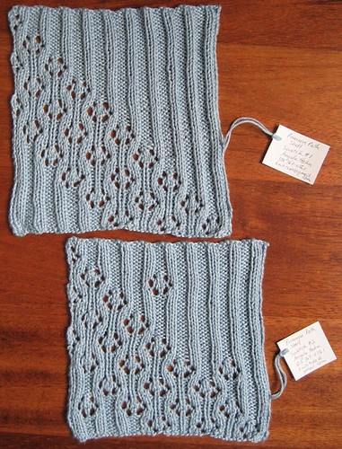 swatches for primrose path
