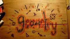 emily's geometry