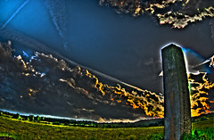 slup (panuhl) Tags: good heavens