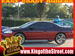 east_coast_ryders_donk_251 (mia_entertainment) Tags: street chicago west cars girl wheel coast dvd big midwest paint doors box miami diamond east davin will booty lauderdale milwaukee bubble lil ft rides stl lowrider dub thick kandy dayton spinner broward lambo donk floater ryders dade ridin wyte sploater eastcoastryders