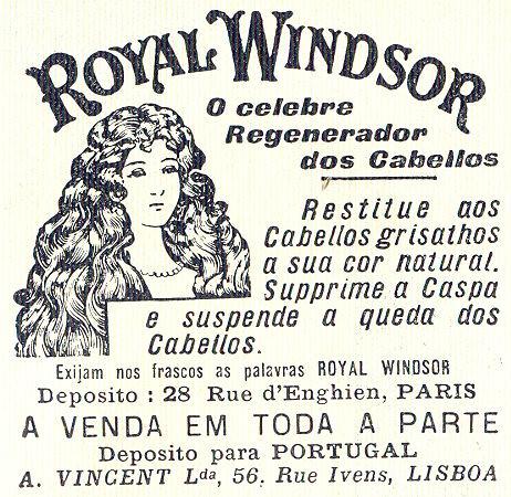 Ilustração, No. 6, March 16 1926 - 39g