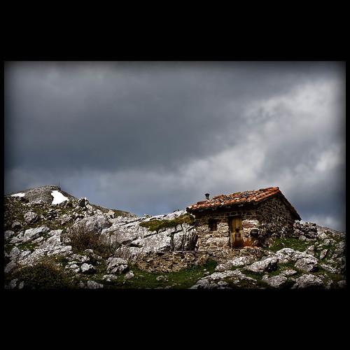 Fotografía:  por Bous Castela
