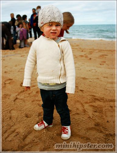 WILLEM. MiniHipster.com - children's childrens clothing trends, kids street fashion, kidswear lookbook