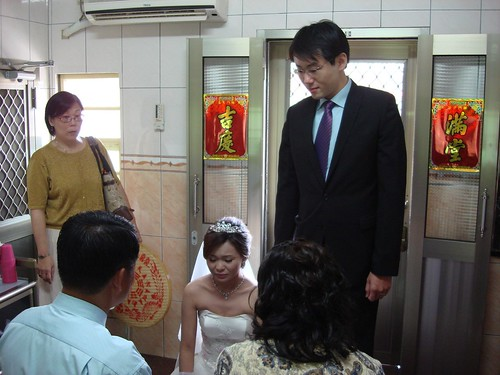 結婚日2009_0521(063)