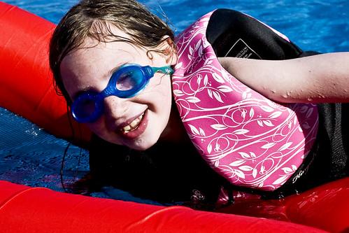 swimming_5