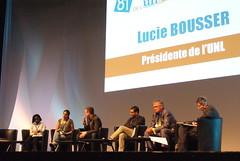 81ème congrès de l'UNEF (UNEF) Tags: université unef étudiant congrès mobilisation syndicat