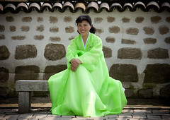North Korea, last week  (Eric Lafforgue) Tags: pictures photo war asia picture korea kimjongil asie coree northkorea dprk coreadelnorte kimilsung nordkorea    coredunord coreadelnord  northcorea coreedunord  insidenorthkorea  rpdc  coriadonorte  kimjongun coreiadonorte
