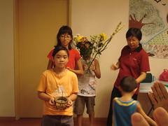 DSC07991 (kkbcsds) Tags: buddhistcenter wesak kotakemuning