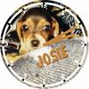 Josie