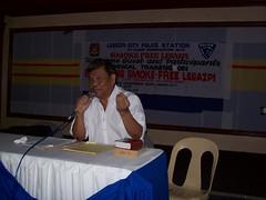 100_1134_640x480 (Smoke-free Legazpi) Tags: seminar enforcement smokefree legazpi