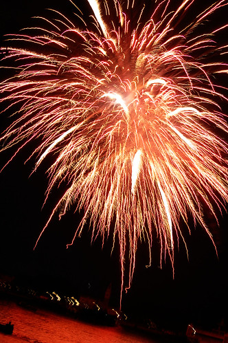 Disney Fireworks - 06.01.09 (4 of 58)
