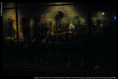 20080412_Vertigem-Centro-fotos-por-NELSON-KAO_0058