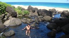 Na Pali Coast, Kaua'i, Hawaii (Nicolas-Frédéric) Tags: hawaii kauai napalicoast nicolasfrederic