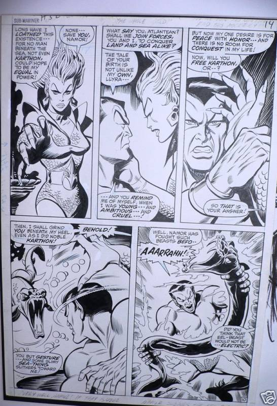 submariner32_10_sbuscema