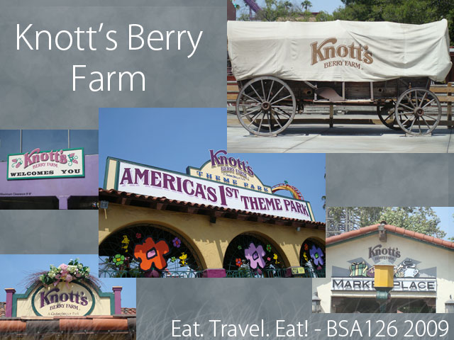 knotts berry farm rides. Knotts-Berry-Farm-Logos