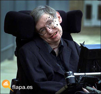 kimberly stephen hawking