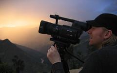 Rapayan (CANADA 2008) Director Francis Delfour