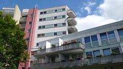 #ksavienna - Berlin (70) (evan.chakroff) Tags: evan berlin germany housing 2009 iba zaha hadid zahahadid evanchakroff chakroff ksavienna ksaviennaberlingermany evandagan