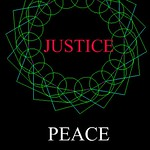 From flickr.com: Justice, Peace, Compassion {MID-72261}
