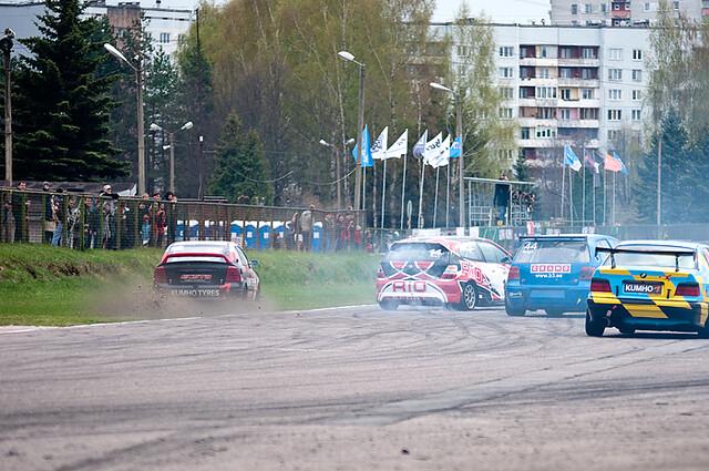 BaTCC 2010
