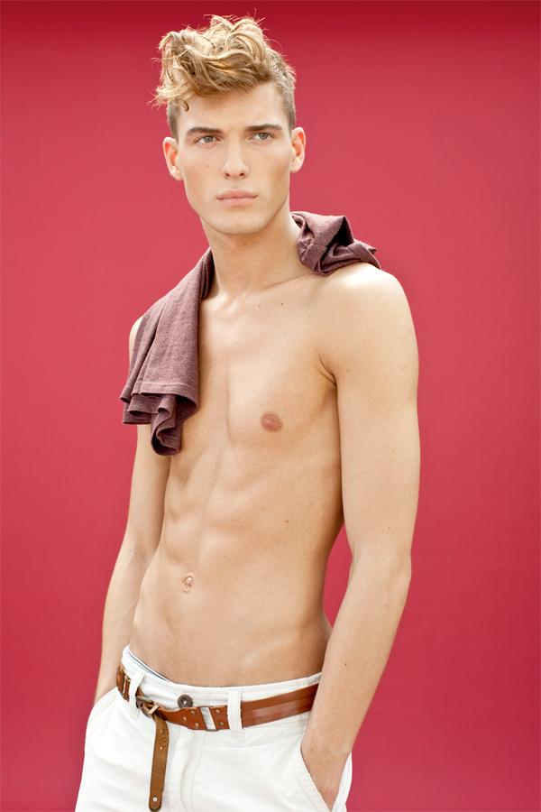 Nikola Jovanovic0033(Viva models)