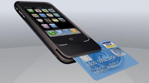 Cuenta de ahorros y tarjeta de crédito lideran inclusión financiera