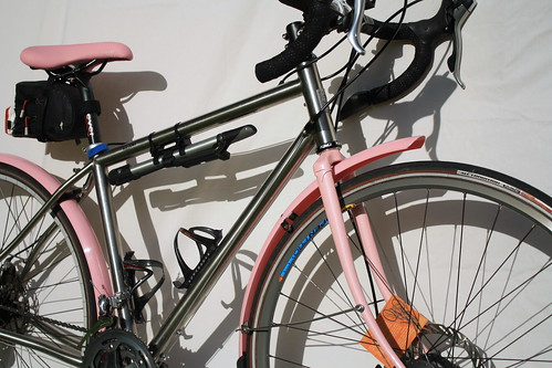 Artemis Pink 1