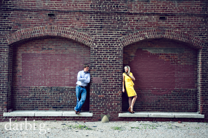 DarbiGPhotography-Brad-Shannon-kansas city wedding engagement photographer-131