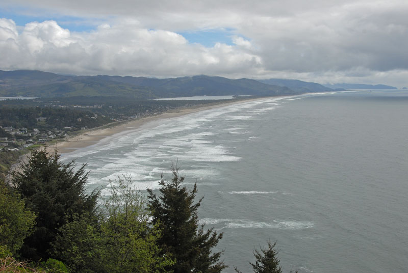 Oregon Coast 02