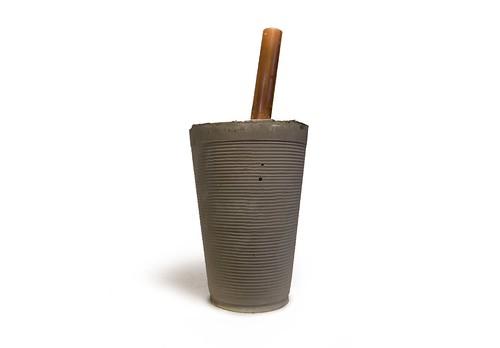cup vase 003