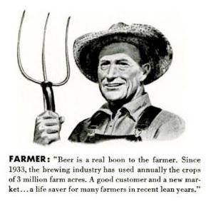 wib-farmer