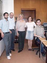 markefront-radyo-program7-rahim-aytunc (4)