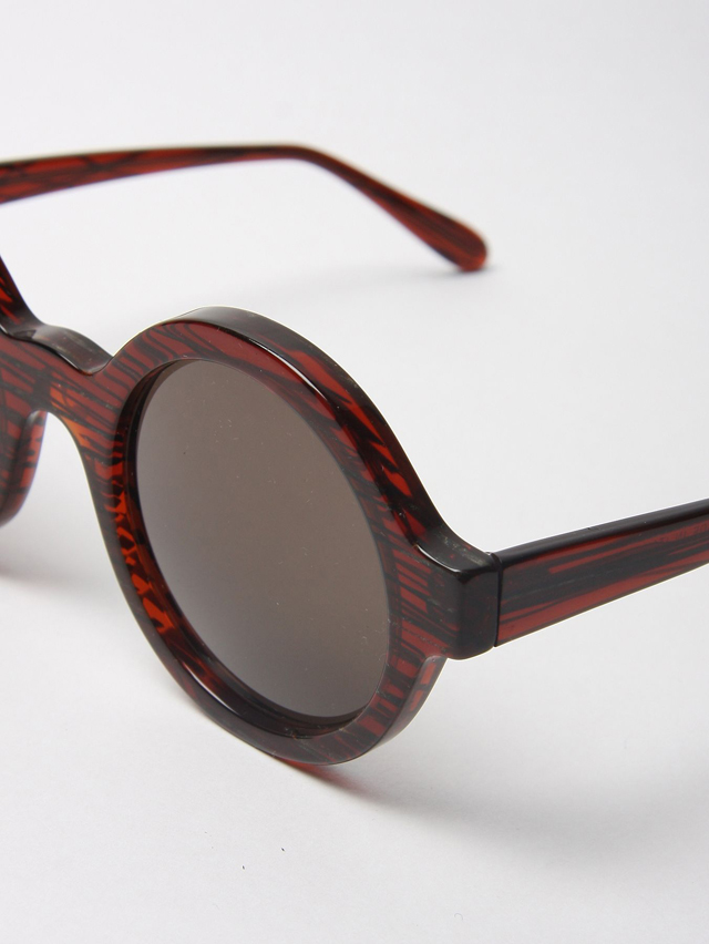 Illesteva Frieda sunglasses 06