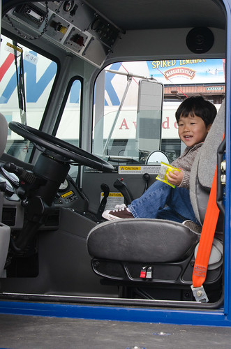 touch-a-truck-5