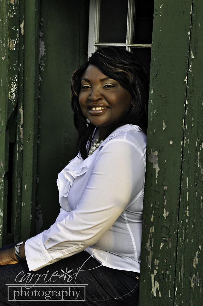 Susan 6-1-2011 78BLOG