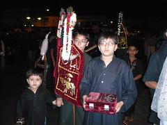 P1010914 (Art of Tahir) Tags: street israel maurice religion shia muharram ashura procession moris mauritius manifestation gaza matam ashoura portlouis moharram protestation ashurah khoja azadari matamdari ashourah