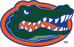 Florida_Gators_logo