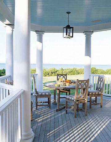 8-cottage-porch-dec0707_xlg
