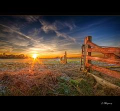 Abcoude-sunset (Ivn Maigua) Tags: sunset sky holland amsterdam atardecer holanda hdr abcoude nikond200 colorphotoaward alemdagqualityonlyclub tumiqualityphotography obramaestra