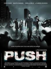 push_3