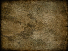 texture composition