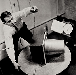 stockhausen58
