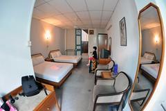 Penang 2009 - Cathay Hotel (15)