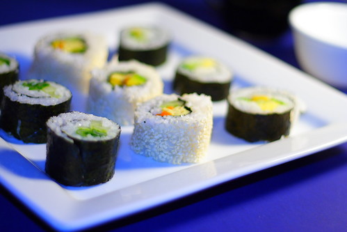sushi1 (14)
