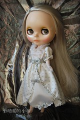 RBL Cappuccino Chat Blythe-09