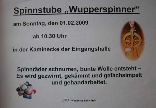 CBT Wohnheim 001