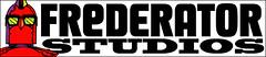 Frederator badge