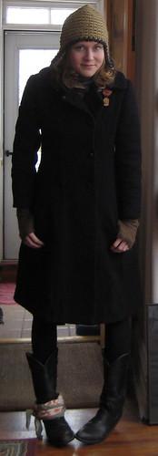 09-28 coat