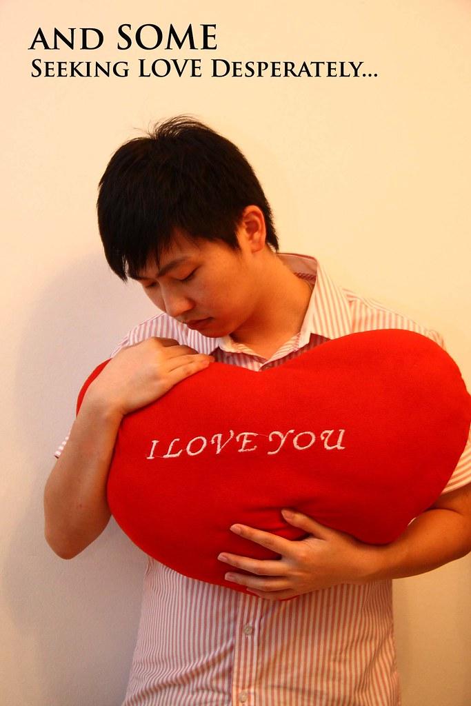 waie n love